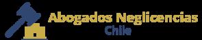 Negligencias médicas Chile